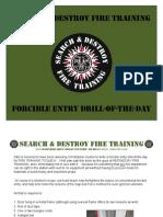 covert surveillance the manual of surveillance training pdf