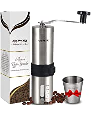 cuisinart grind central coffee grinder manual