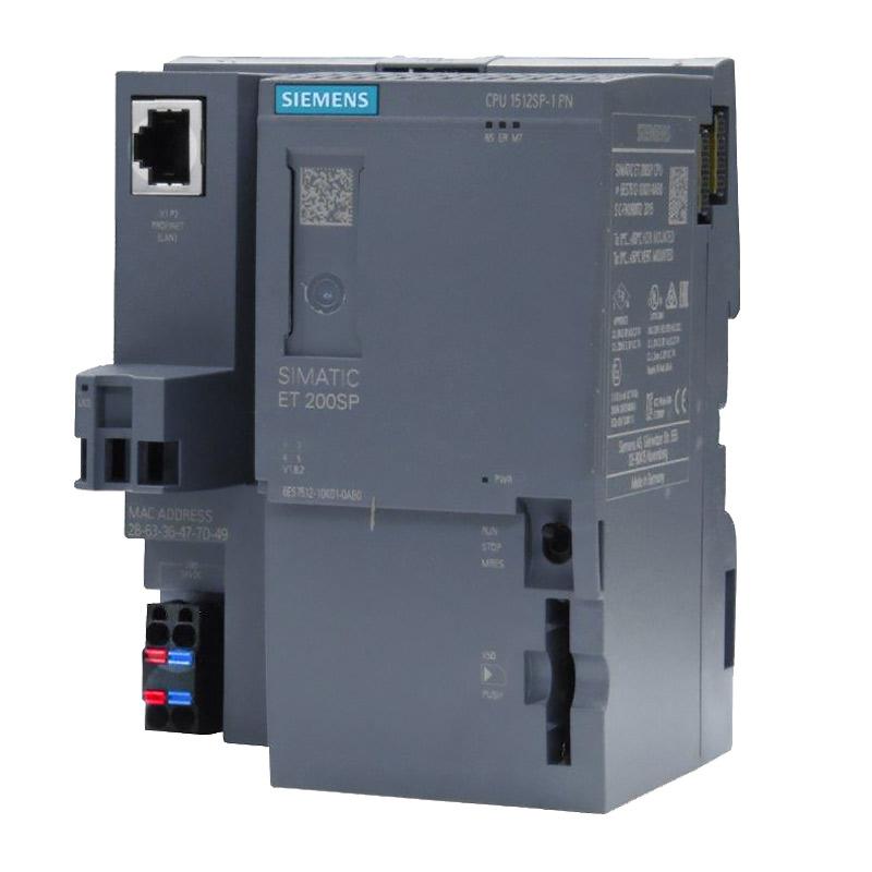 siemens s7 1500 plc manual