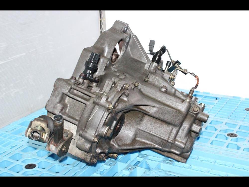 d16y8 manual transmission for sale