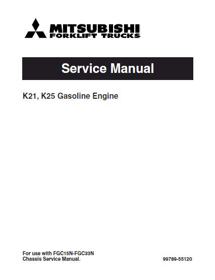 fluke 79 iii service manual