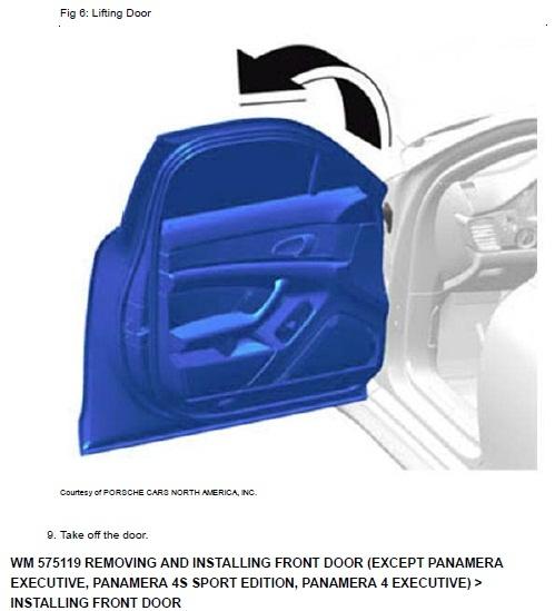 2011 mazda 3 service manual pdf