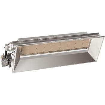 viron 350 gas heater manual