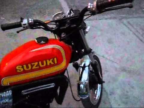 2000 honda xr100 service manual