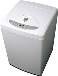 lg 3 step turbo drum washing machine manual