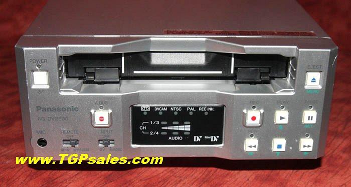 rca small wonder vhs playback camcorder manual