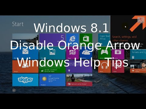 windows 8.1 help manual