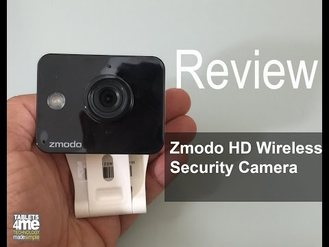 zmodo h 264 8 channel dvr manual