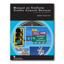 design manual for bicycle traffic download
