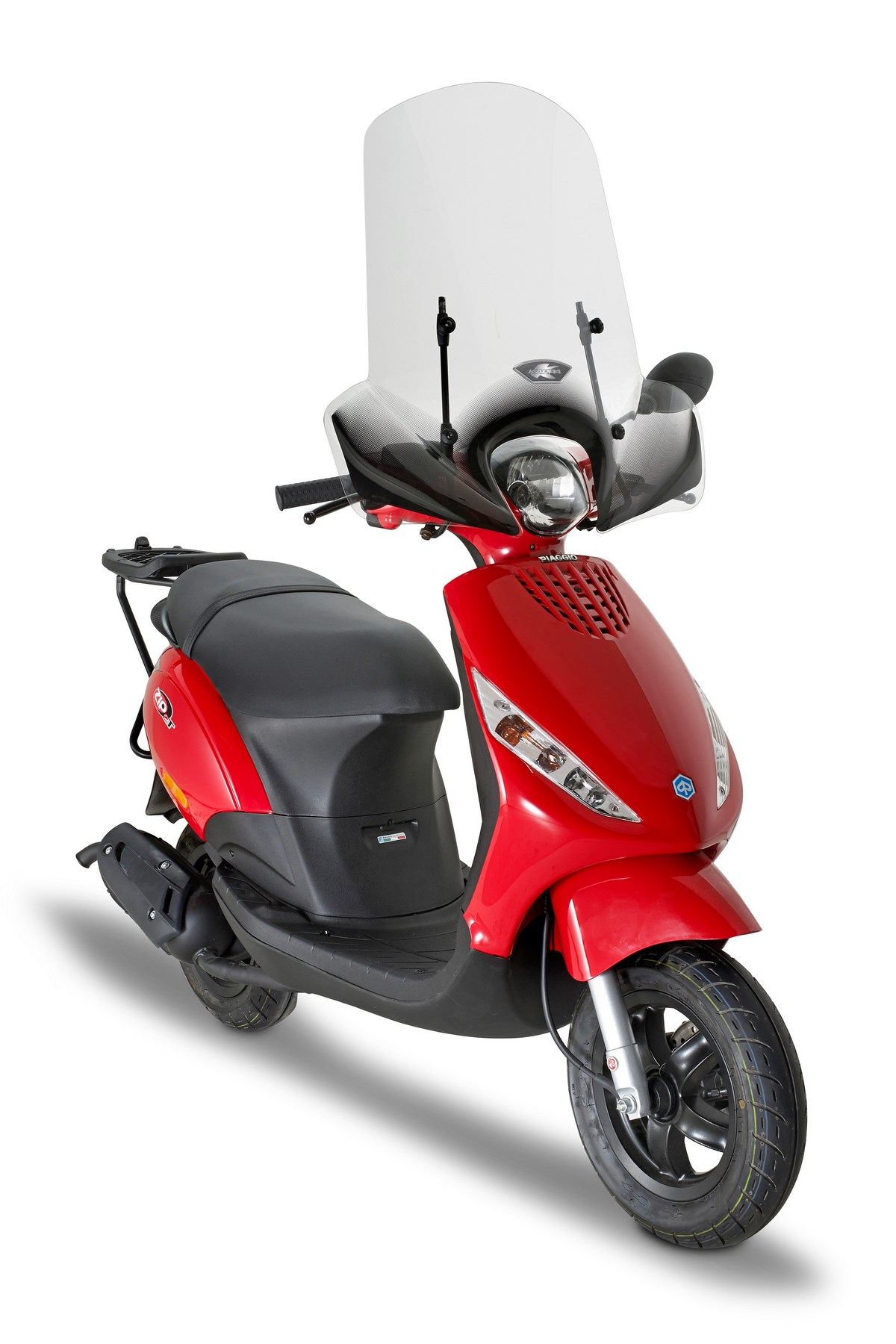 piaggio zip 50 2t workshop manual