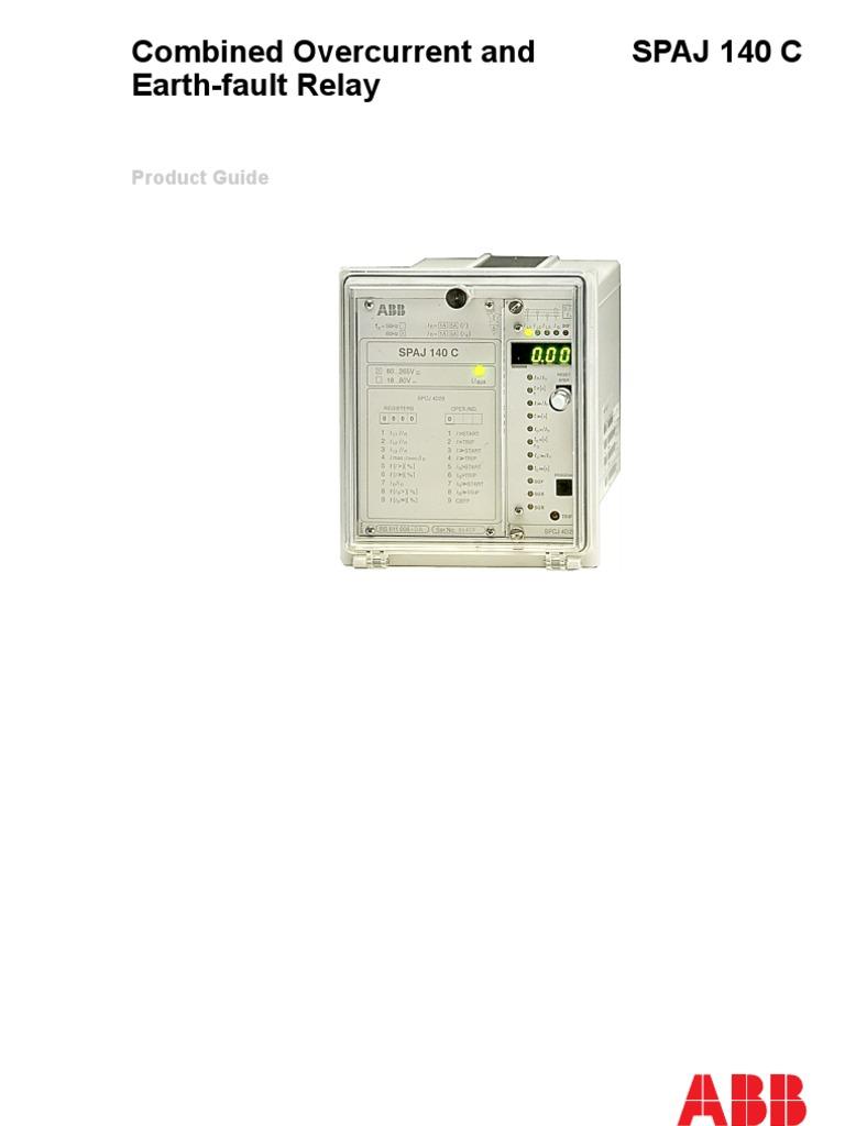 alstom micom p442 relay manual areva