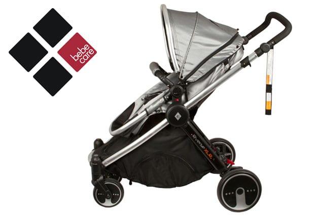 bebe care rverse xlr stroller manual