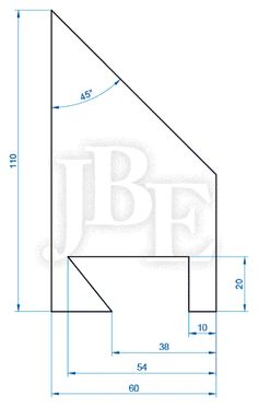 autocad electrical training manual pdf