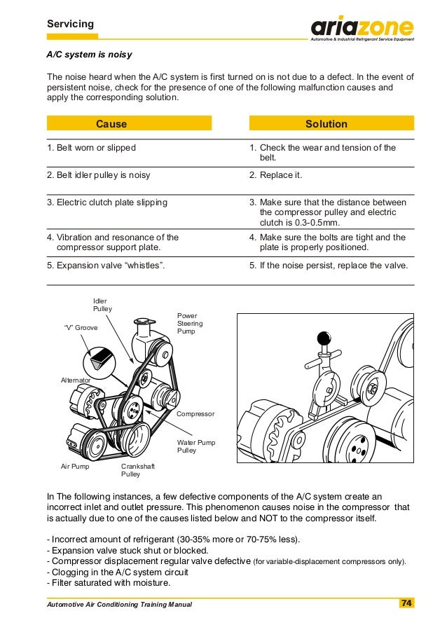daihatsu terios manual book download
