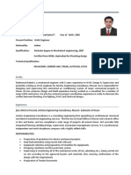 daikin vrv iv service manual