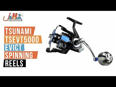 daiwa super tanacom s500 manual