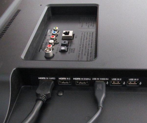 samsung 42 inch lcd tv user manual