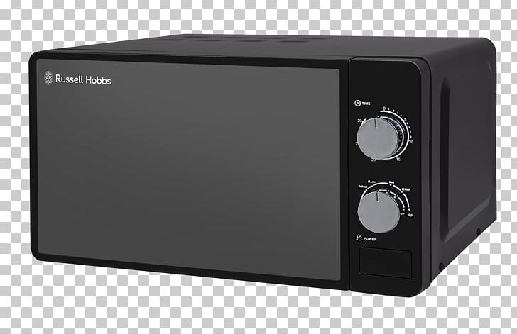 sharp microwave oven user manual