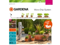 gardena maxcontrol water computer manual