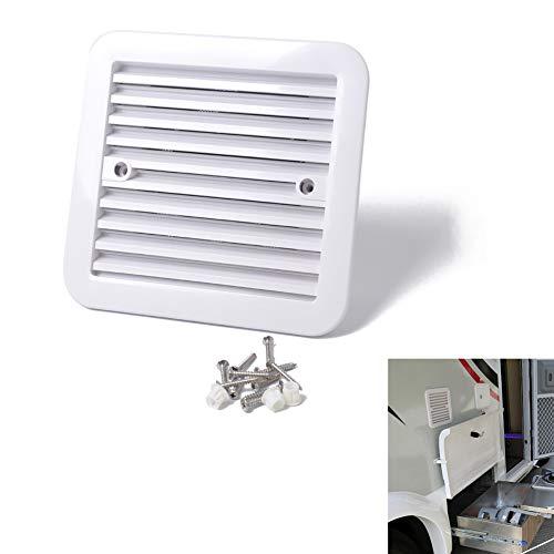 polar wind air conditioner manual