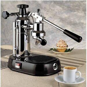 breville the barista espresso coffee machine manual