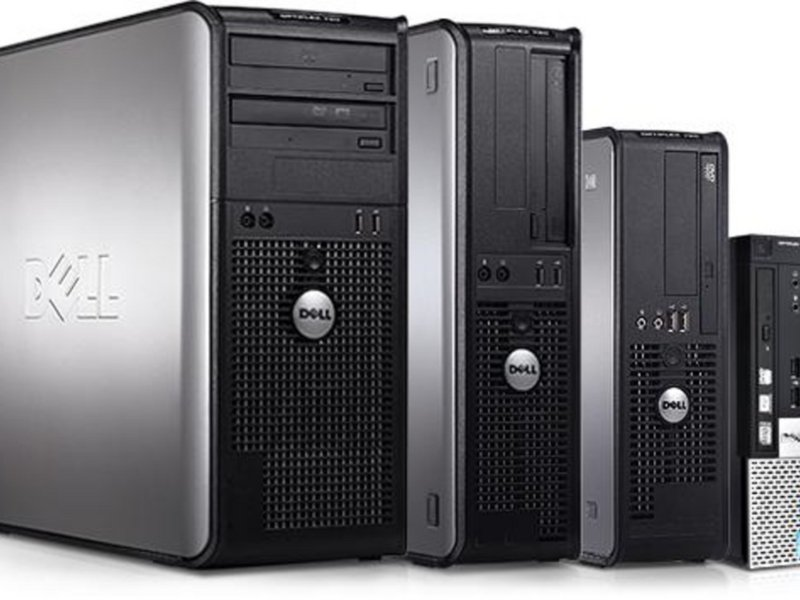 dell optiplex 780 sff manual