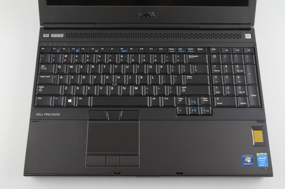 dell precision m4800 service manual