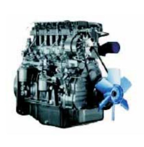 deutz 2011 engine repair manual