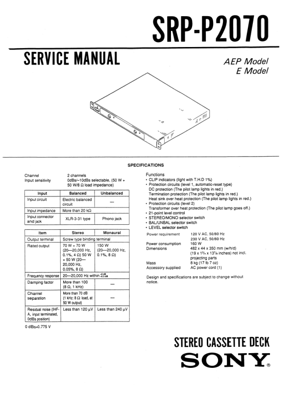 samsung galaxy ace manual pdf download