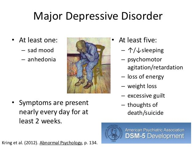 diagnostic and statistical manual of mental disorders dsm 5 pdf