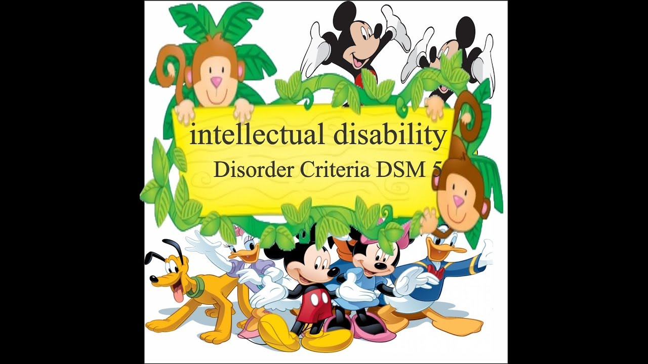 diagnostic and statistical manual of mental disorders dsm iii r