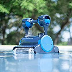 dolphin premier robotic pool cleaner manual
