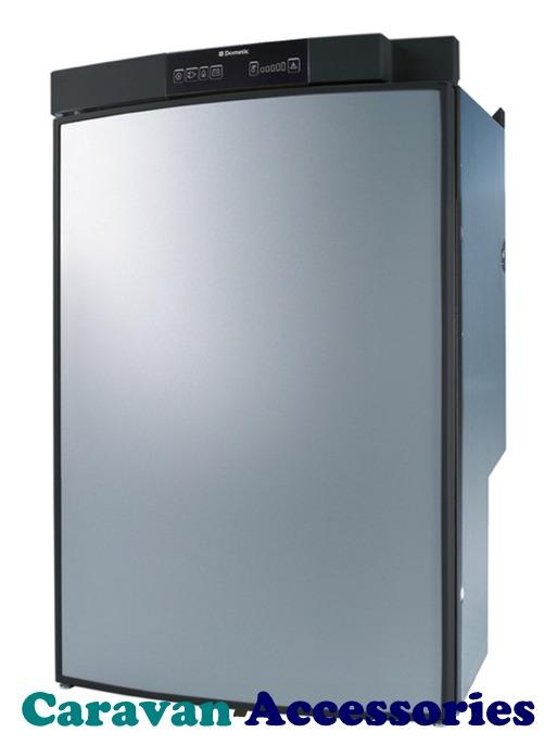 dometic 3 way fridge user manual