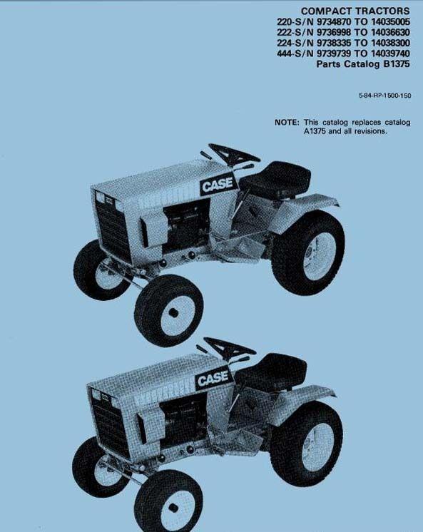 doosan lynx 220 manual pdf