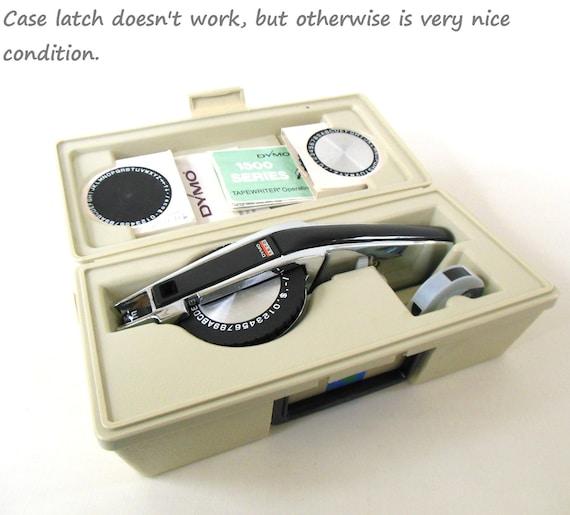 dymo labelwriter 400 user manual