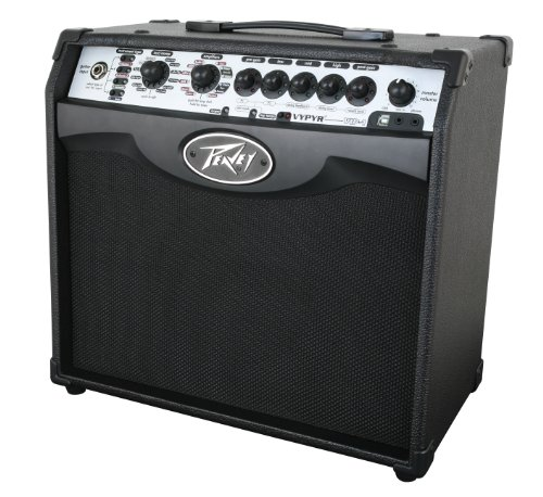 peavey vypyr vip 1 manual