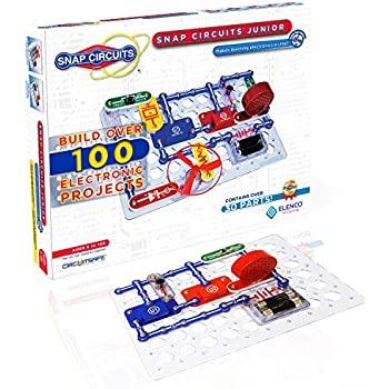 snap circuits sc 500 manual