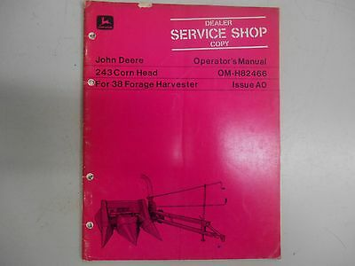 massey ferguson 35 operators manual