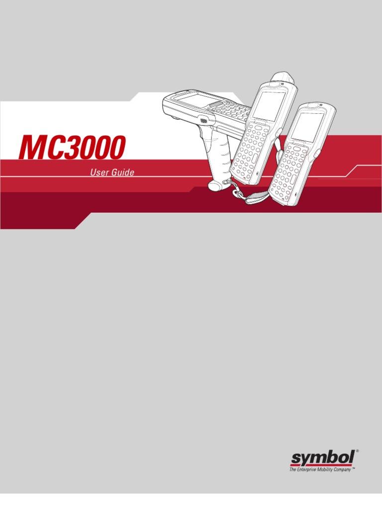 sokkia cx 105 user manual
