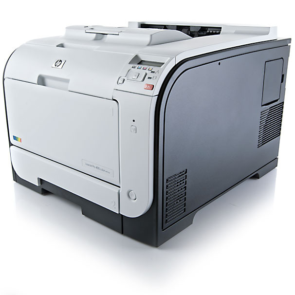hp laserjet pro 400 color m451nw manual