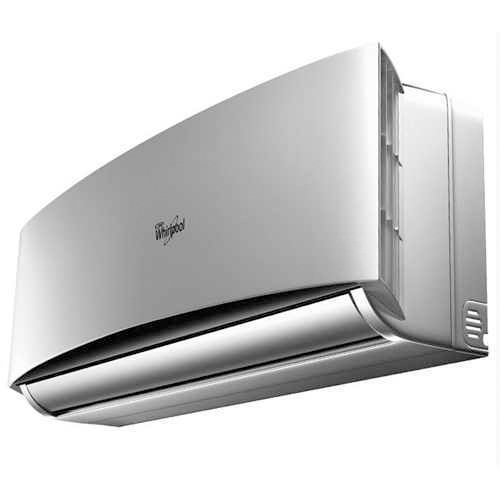 whirlpool air conditioner 6th sense manual