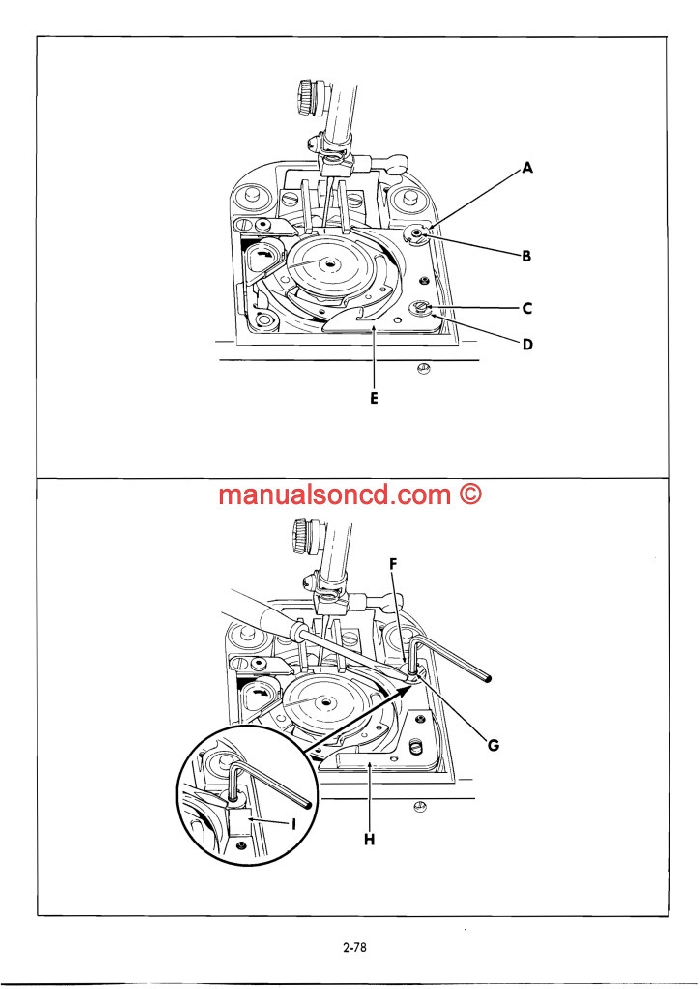 brother boutique 15 sewing machine manual