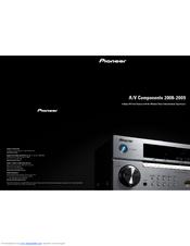 pioneer dvd player dv 310 manual