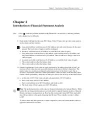 corporate finance berk solutions manual pdf