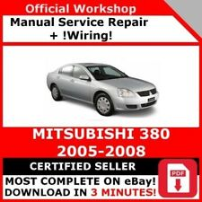 mitsubishi colt 2005 workshop manual pdf