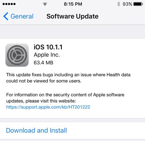 ipad 2 user manual free download