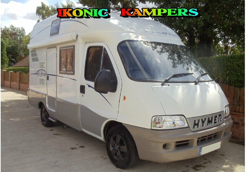 fiat ducato 2.8 jtd workshop manual
