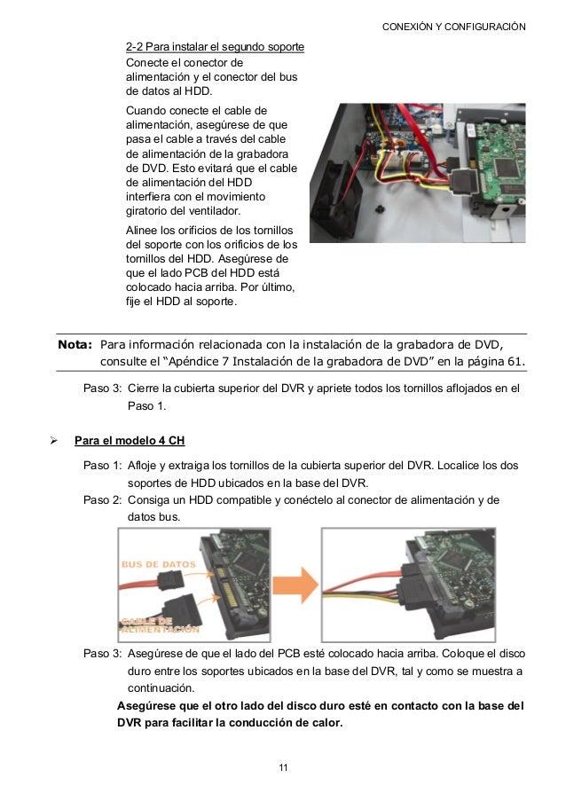 avtech h 264 dvr manual pdf