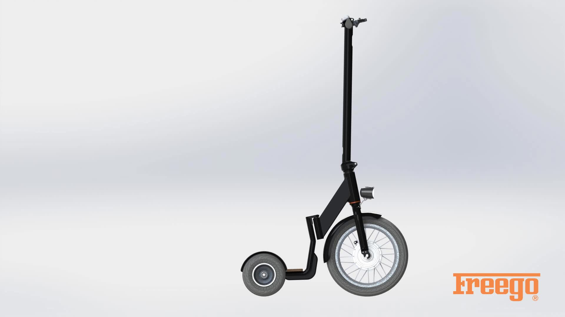 easy rider mobility scooter manual