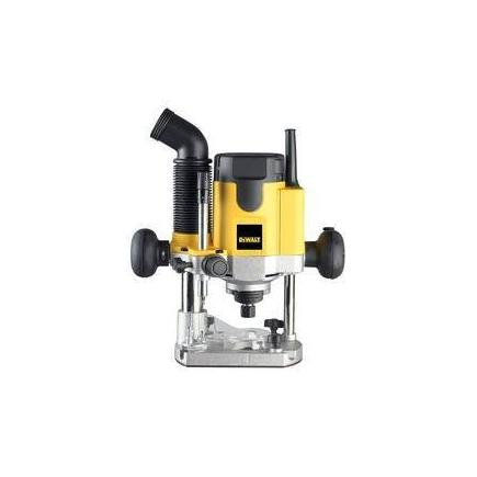 dewalt dw621 plunge router manual